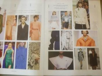 tendinte-moda-2017-11