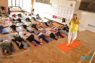 yoga curs5