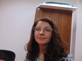Daniela Kincses