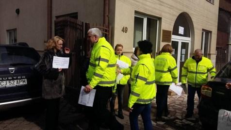 protest garda de mediu 2