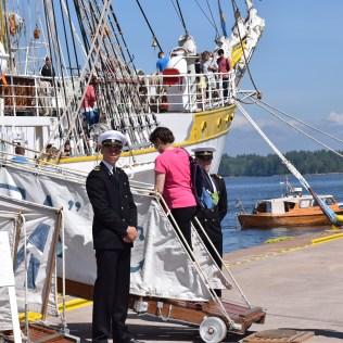 Tall Ships Races 2017 - KOTKA (19)