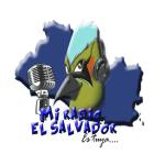 logo-512-miradioelsalvador