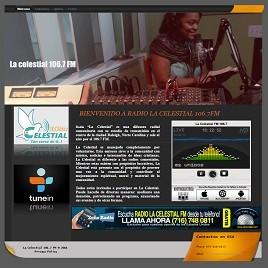 www-lacelestialfm-com