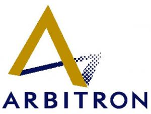 arbitron 5705625122 Arbitron Inc. Reports 2011 Third Quarter Financial Results