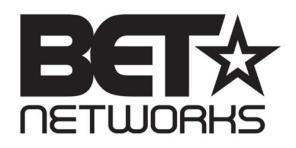 20110106191703ENPRN073564 PRN BET NETWORKS LOGO1 n073 1294341423MR1 BET Premieres New Series after Hip Hop Awards