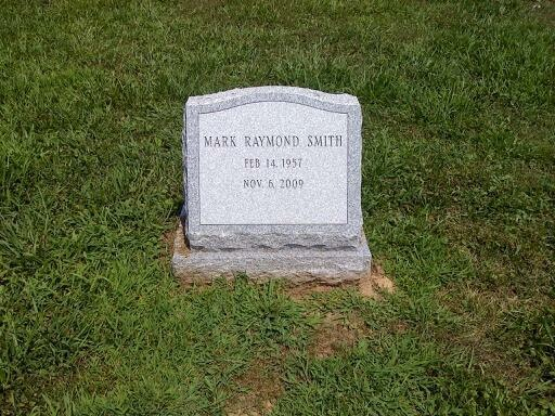 download2 Mark Raymonds Headstone (pic)