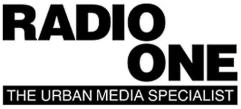 20110218215314ENPRN084065 PRN RADIOONE LOGO n084 1298065994MR Radio One to Launch Full Service News Station in Houston
