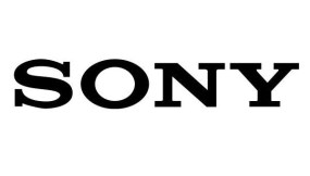 Sony Debuts Music Streaming Service In UK Ireland Sony Music Service Coming to iPhones