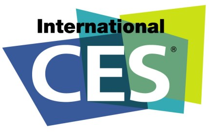 original 2012 International CES Sets Show Record at 1.86 Million Net Square Feet of Exhibit Space