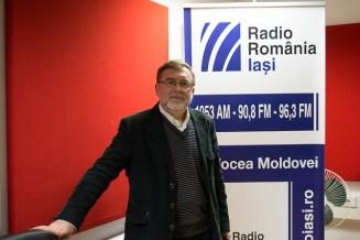 Matei Visniec (60 of 63)