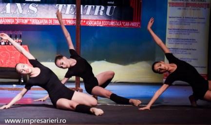 Concurs National Dans Botosani - Tinere Sperante - Clubul Arlechin- 17 iunie 2016 (220 of 570)