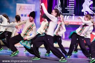 Concurs National Dans Botosani - Tinere Sperante - Clubul Arlechin- 17 iunie 2016 (521 of 570)