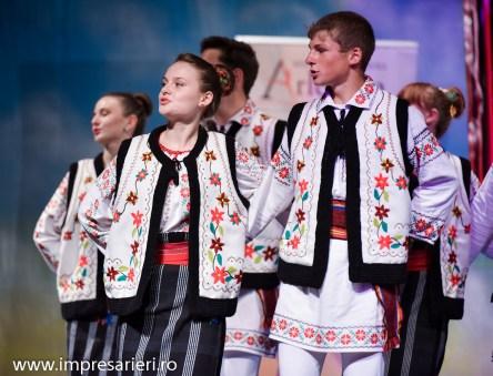 Concurs National Dans Botosani - Tinere Sperante - Clubul Arlechin- 17 iunie 2016 (536 of 570)