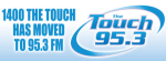 95.3 The Touch WTCY 1400 Harrisburg