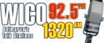 1320 WICO Max 92.5 WXMD Salisbury Ocean City Cat Country 97.5 WKTT 105.9 WXJN WZKT