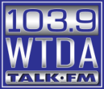 103.9 TalkFM Talk-FM Talk FM WTDA Ted Classic Hits WEGE Eagle Edge NABCO