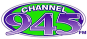 Channel 94.5 WDKF 99.9 Lite FM WLQT LiteFM Dayton Clear Channel Click 101.5 WCLI Paul Ellis