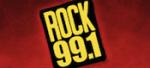 Rock 99.1 K256AE Salt Lake City Provo KJMY-HD2 Classic Country