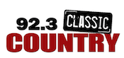 Classic Country 92.3 The Point WSGA Savannah Hinesville