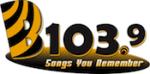 B103.9 B 103.9 KBOQ KBach K-Bach Monterey Seaside Salinas Mapleton John Tesh
