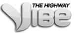 Highway Vibe 99.7 98.1 98.9 KHWY KHWZ KRXV Barstow Las Vegas Party 97.7 KLTO San Antonio Austin