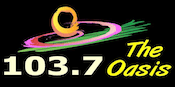 103.7 The Oasis 1510 KOAZ Albuquerque KMIN Smooth Jazz