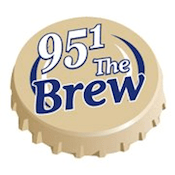 95.1 The Brew Fox WFXF Rochester Brother Wease