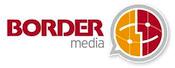 Border Media BMP Radio Rio Grande Valley Harlingen McAllen Brownsville