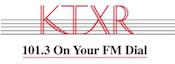 101.3 KTXR Springfield Timeless Love Songs Gentle Giant