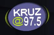 KRUZ Cruise 97.5 Santa Barbara Air1 Air-1 Air 1 106.3 The Surf KRRF 97.9 NRQ 103.7 KXPC Eugene