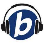 RadioBDC Boston.com Boston Globe Henry Santoro Julie Kramer Adam 12 WFNX