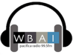99.5 WBAI New York Sale Signal Frequency Swap Pacifica Foundation 94.1 KPFA San Francisco