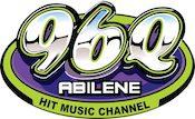95Q 96Q 95.1 The Wolf 96.1 Fox News Abilene KORQ KFNA Doud Media