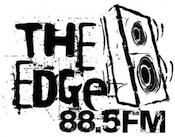 88.5 The Edge WZDG Wilmington Carolina Christian Radio 106.7 The Word WMYT Scott Earl