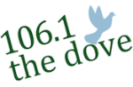 106.1 The Dove W291CI Jacksonville Cox Media WDUV WJGL-HD2