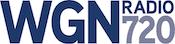 720 WGN Chicago Milt Rosenberg Extension Turi Ryder Mike McConnell Garry Meier Jonathan Brandmeier