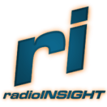 RadioInsight Radio Insight 2013 Predictions Deregulation Los Angeles Podcasts Talk Talent