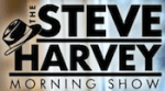 Steve Harvey Morning Show Clear Channel Premiere Radio Networks