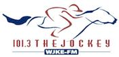 Star 101.3 The Jockey WJKE Saratoga Walt Adams