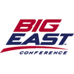America 12 Conference American America12 A12 Big East Catholic 7 Twelve Domain Insight