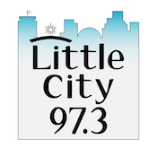 Little City 97.3 Reno Swag Modern Music