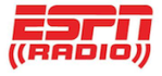 ESPN Radio 100.3 KLRZ Larose New Orleans Rajun Cajun