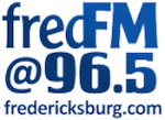 96.5 Fred FredFM Fredericksburg Eclectic Free Lance Star