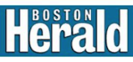 Boston Herald Radio Denver Post Peter Burns