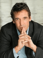 Kidd Kraddick Death Last Days Secret Cancer Successor D Magazine