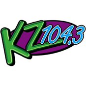 KZ 104.3 WKZG Green Bay Country 92.9 WXMM Appleton