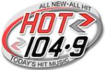 Opus Broadcasting Red Hills Hank Kestenbaum Hot 104.9 WHTF 99.9 Hank WANK 103.1 The Wolf WWOF 106.1 The Path WQTL Tallahassee