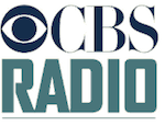 CBS Radio Jim Ryan 101.1 WCBS-FM Fresh 102.7 WWFS New York