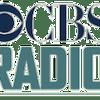 CBS Radio Jim Ryan 101.1 WCBS-FM Fresh 102.7 WWFS New York