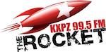 99.5 The Rocket Online Zia Country KXPZ Las Cruces Bravo Mic